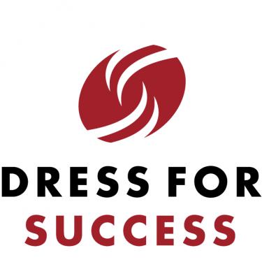 dfs-logo-4df15aa6e08f7