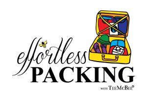effortless-packing-logo