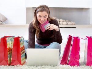 online_shopping_ladies