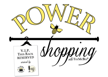 tlogopower-shopping