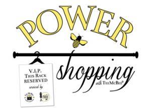 tlogopower-shopping