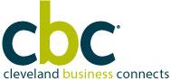 cbc_logo_903
