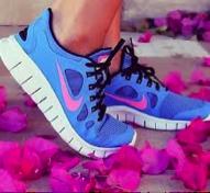 Summer Sneaker Guide